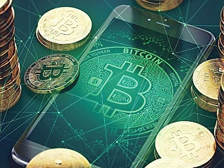 There will be a delay to get out of bitcoin!