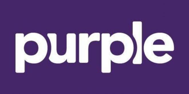 Purple.com did a deal of 330 crores