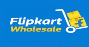 फ्लिपकार्ट होलसेल पर 24,000 उत्पाद