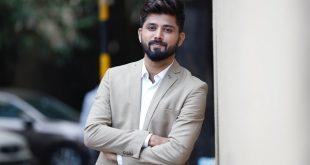 भारत एटीएम: जहां हर किराना स्टोर है बैंक